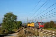 DSCF9821.jpg