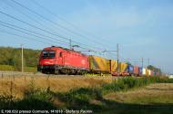 DSCF9727.jpg