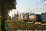 DSCF7836.JPG