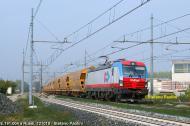 DSCF8293.JPG