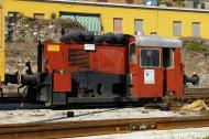 FMT T 5722
