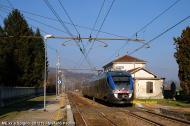 DSCF9511.jpg