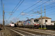 DSCF3202.JPG