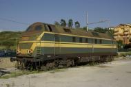 FMT BA 1097