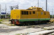 FMT BA 4110