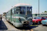 M4DE.152