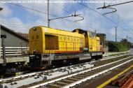 LDH 125-302