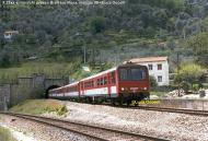 SNCF xxxx Breil S.R 5-98.jpg