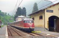 DB VT 08 2451994 Vernante_.jpg