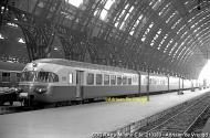 50  img 254   21-03-1983  Milano Centrale.jpg