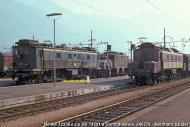 760224-SBB-24.jpg