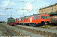 2353013 + SJ 1329 + SJ 1330 1451981 Cuneo.jpg
