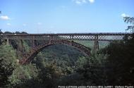 pontepaderno-xx0901copadernoadda copia.jpg