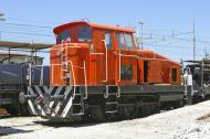 FMT PA 0198