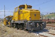 FMT NA0277