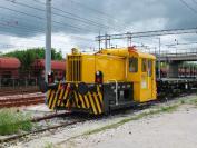 FMT VE 1027 D