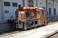FMT TR 6826
