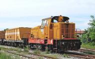 FMT RM 1801 A