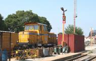 FMT VE 2103 J