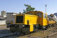 FMT PA 0248