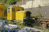 FMT Mi 5080