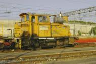 FMT AN 0136