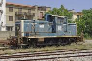 FMT T 5714
