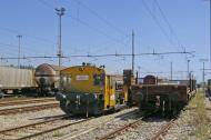 FMT RC 0025