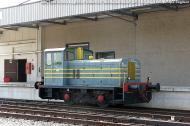 ABL.7189