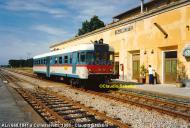 St. Collesalvetti, linea PI-Vada , anno 1988, ALn668-1841.jpg