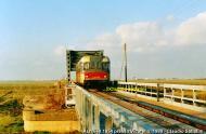 Vicarello (LI), linea PI - Vada, anno 1989, ALn668-1854.jpg