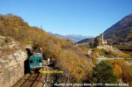 Trenitalia_ALn663-1009__R20141-Aosta-PreSaintDidier__2015-11-05_Lalex.jpg