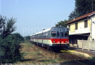 6681059e10xx-190794mezzanirondani copia.jpg