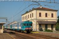 DSC_8170-800-piva-668-torreberetti-gallerianatalizia2011.jpg