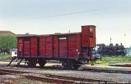 G 7 200 272