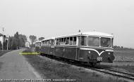 ALn 1201 e RP.2001 e ALn 1203