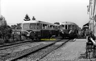 ALn 1204 e RP.2002 e ALn 9003