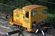 T.4559