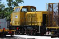 FI 1262M