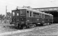 Macd.52