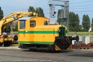 ABL 3124
