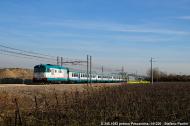 D.345.1053