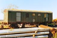 DU.910