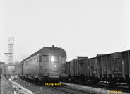 ALn 880.2008 e ALn 880.2027