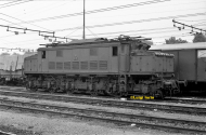 E.626.082