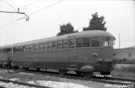 Ln 55.103