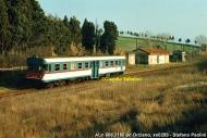 febbraio 1989 ALn 668-3186.jpg