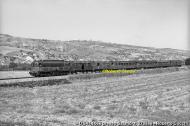 D.341.1066