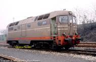 D.342.2001