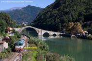345_119+carro Ponte del diavolo - Borgo a Mozzano 15-9-2010 Frank Andiver.jpg